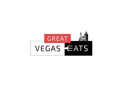 Great Vegas Eats brand