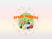 Best On Demand Fruit And Vegetable Delivery Business App Develop