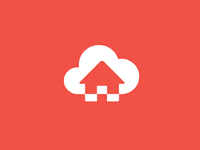 Logotest (house + upload)