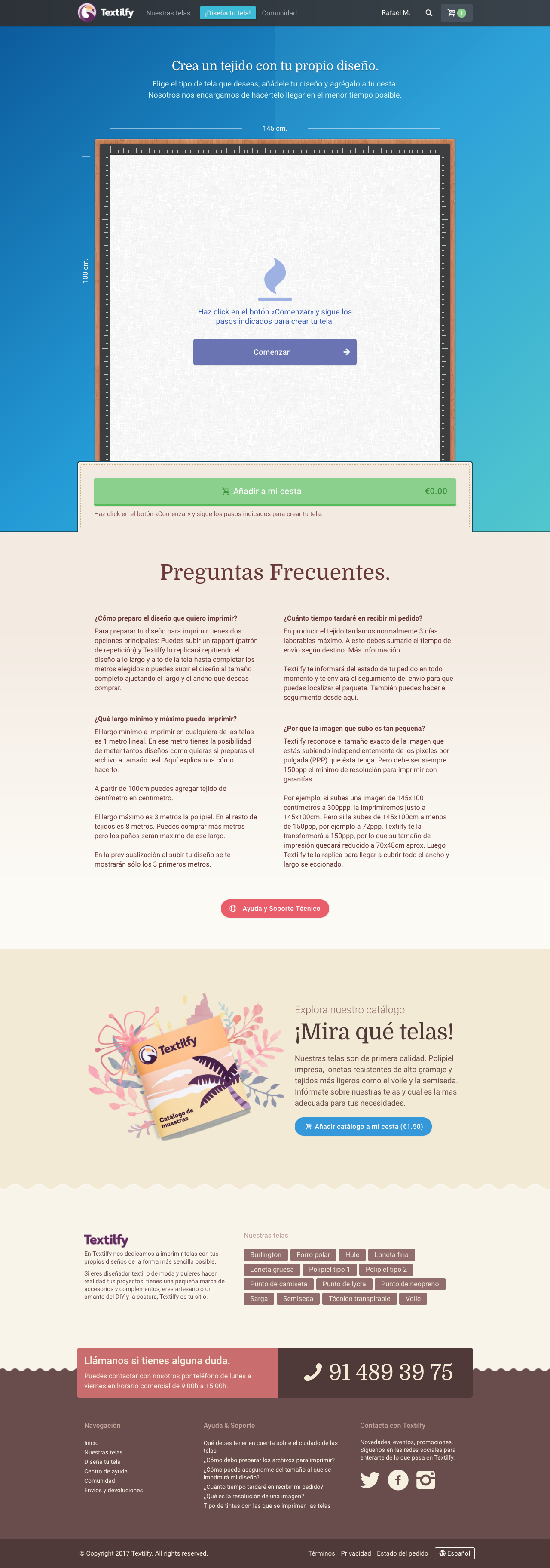 2017 01 04 13 45 textilfy.es