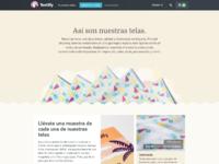 2017 01 04 13 18 textilfy.es