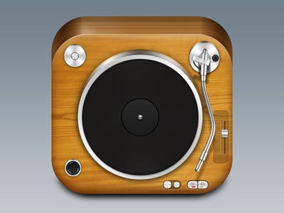 Music400x300