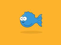 056 / 365 Fishy