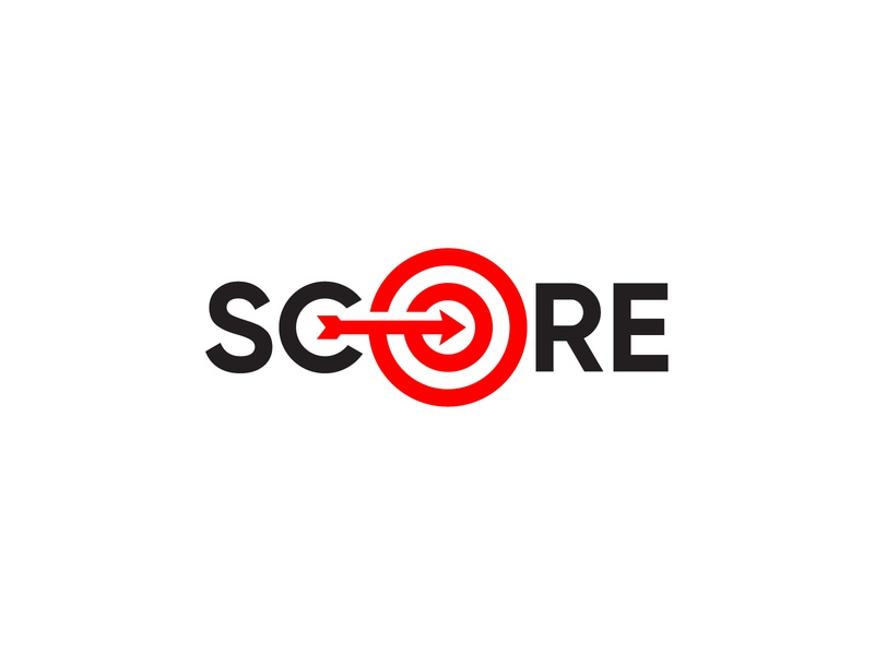 Score logo design goal logo modern logo animal logo hunting logo hitting archer logo minimalist logo mission logo grow logo business grow arrow logo target logo score logo business logo branding design creative logo identity logotype logodesign