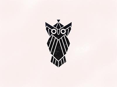 Owl Logo mark memories owl film logo vision music logo movie logo film logo bird logo night logo animal logo eye logo freedom logo wisdom logo owl brand identity creative creative logo logotype logodesign logo