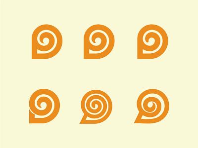 Designollo Logo exploration monogram emblem brand logo creative design designollo ui design creative branding illustration creative logo identity logotype logodesign logo