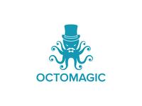 Octopus magic