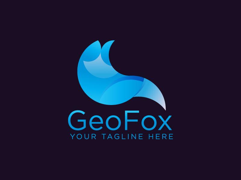 geofox.de