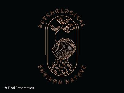 Psychological Environ Nature Branding
