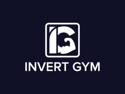 Invert Gym