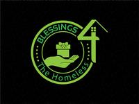 Blessing 4 The Homeless
