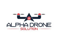 Alpha Drone Solution