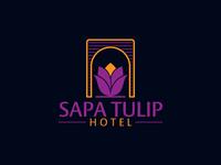 Sapa Tulip Hotel