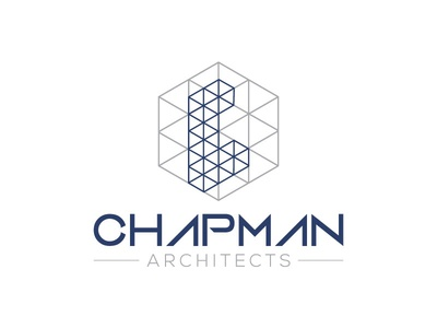 Chapman Architects