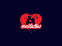 Meetladies