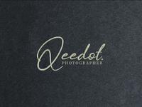 Qeedot Photography