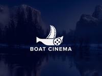 Boat Film