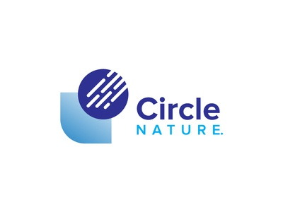 Circle Nature