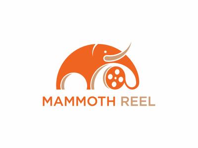 Mammoth Reel