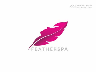 Featherspa