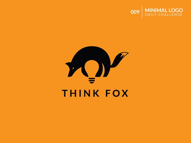Think Fox