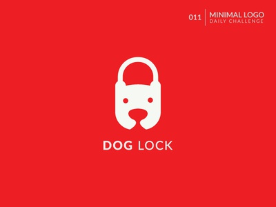 Dog Lock