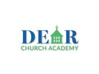 Dear Church Academy