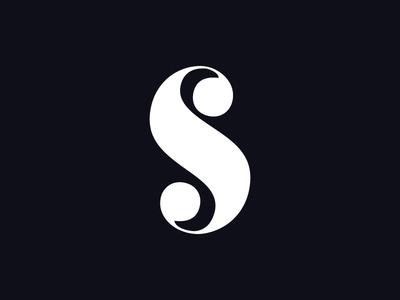 S Mark