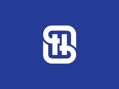 SH Mark