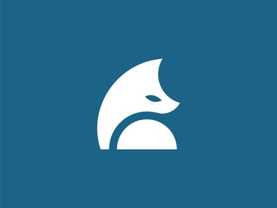 Foxrise
