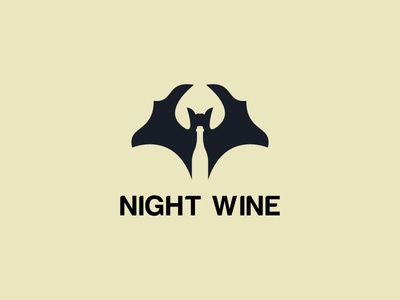 Night Wine