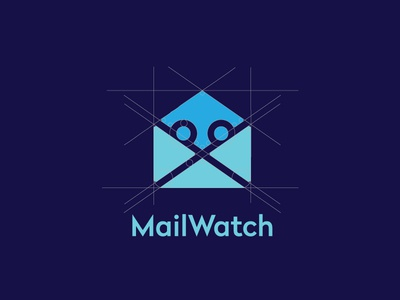Mail Watch