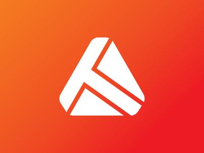 Top Applicant logo
