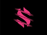 Superscore logo