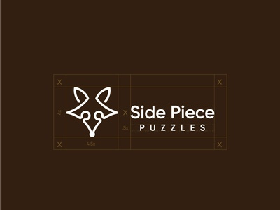 Side Piece Puzzle