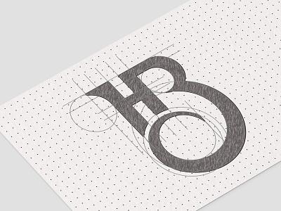HB Monogram logo hb logo sports logo running sketch sh logo logo logodesign branding creative logotype creative logo illustration typography identity logo grid minimal design polygon logo clean logo business logo company logo