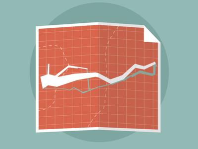 infographics icon