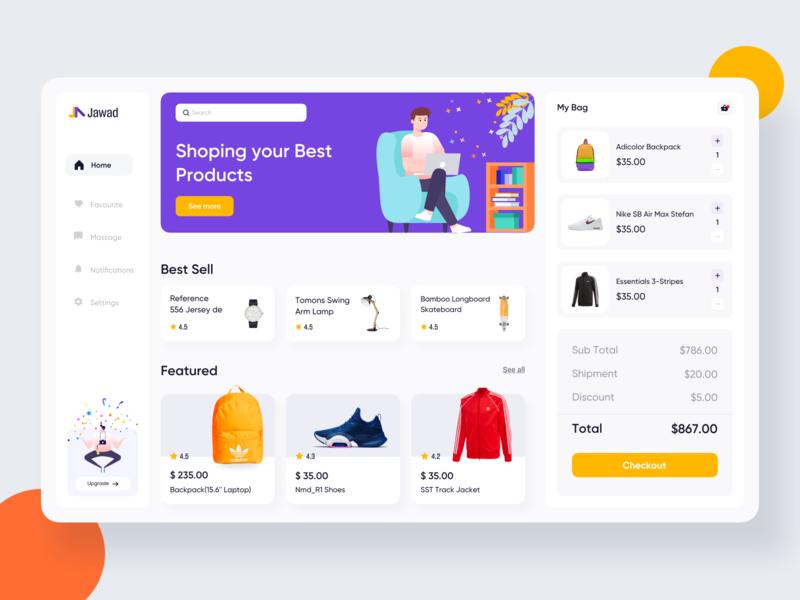Product Webapp webdesign webapp user interface designer colorful app typography app  design app concept ecommerce dashboard product page ux ui product