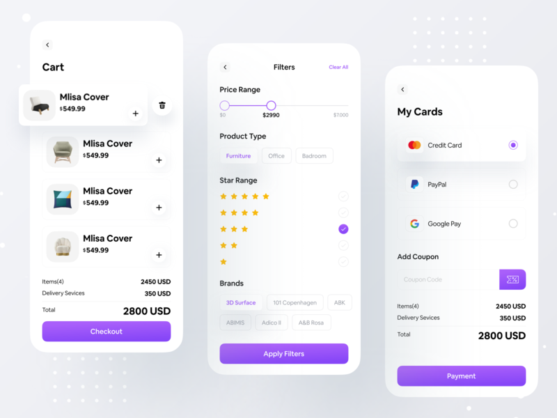 Product App UI designers design application app design app uidesign typography colorful app app concept designer ecommerce app  design dashboard userinterface interface uxdesign ui design ui  ux ux ui