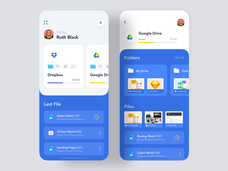 Storages Management UI App google ecommerce app design management system management app management storages storages management dashboard app app ui design android  app user interface colorful app typography designer dashboard conceptual design app concept app  design ecommerce