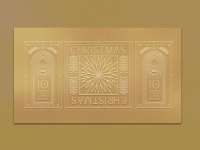 Another Christmas | PEACE | A Freelance Christmas line christmas event sermon series sermon art church design sermon graphic logo lettering design branding christian