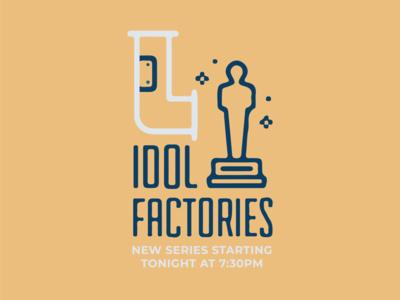 Idol Factories