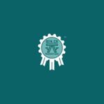 Ben.ch Productions - Videographer Logo