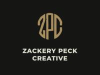 Zackery Peck Creative