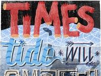 Times Tide