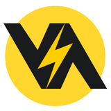 Voltage Animation Studio