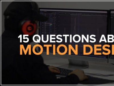 15 QUESTIONS ABOUT MOTION DESIGN the best world motion designers motion animation motions cinema 4d motion design motion designer motion design techniques 15 questions about motion design motion design questions motion design edit motion design video nijatibrahimli tutorial motion graphics motion design how to use after effects after effects tutorial adobe after effects tutorial adobe after effects