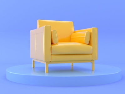 Blue and Yellow octane motion graphics cinema 4d motion cinema 4d motion graphics octane render motion design octane render 2021 octane lighting cinema 4d octane render realistic cinema 4d octane tutorial cinema 4d octane tutorials cinema 4d studio setup octane render studio light cinema 4d studio lighting motion design materials motion design lighting motion design render octane motion design octane tutorial cinema 4d octane maxon cinema 4d