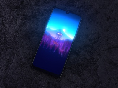 Samsung A30 samsung galaxy 3d mobile voltageanimation samsung a50 samsung after affects aftereffects after effects animation 3d animation motion animation
