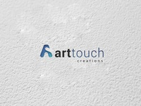 Art Touch Creations